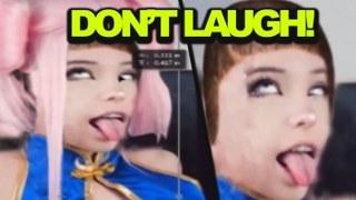 Dont Laugh Dont Lose Challenge Episode 001