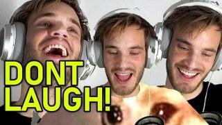 You Laugh You Lose – Season 3 FINALE
