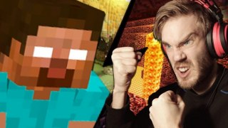 I take on the STRONGEST Mob in Minecraft