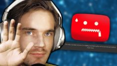 YouTube's New Update Has A BIG FLAW!