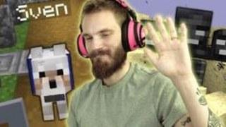 Bye Bye Minecraft