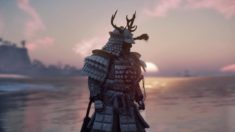 Ghost of Tsushima #10 – We finishing this NOW
