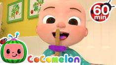 Learn Colors, ABCs and 123 Songs  + More Educational Nursery Rhymes & Kids Songs – CoC ...