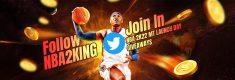NBA 2K22 – Buy Cheap NBA 2K22 MT Coins, NBA 2K MT – NBA2king.com
