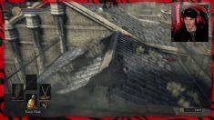 zero deaths speedrun – Dark Souls III